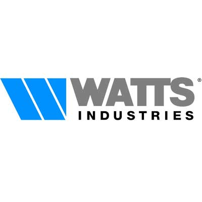 logo_watts