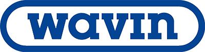logo_wavin