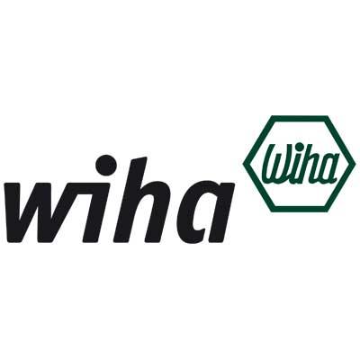 logo_wiha