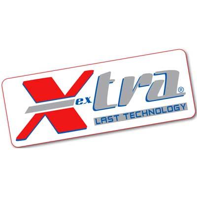 logo_xextra
