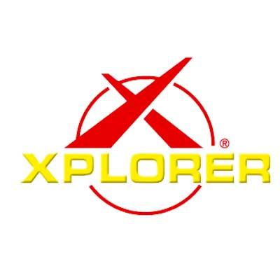 logo_xplorer