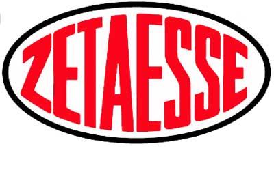 logo_zetaesse