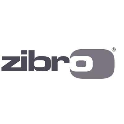 logo_zibro
